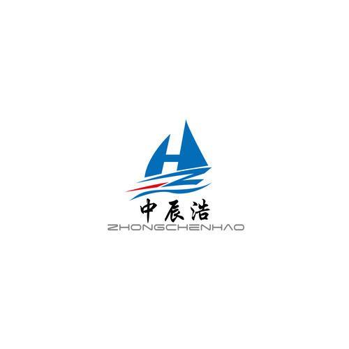 成都中辰浩传感器有限公司